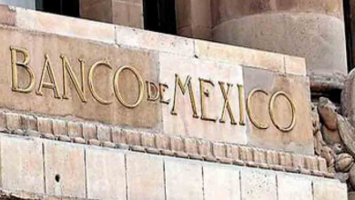 Photo of Refrendan Senado-Banxico disposición para ajustar iniciativa sobre captación de divisas