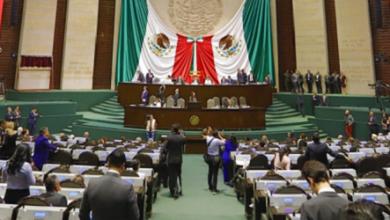 Photo of Aprueban en San Lázaro sancionar a quienes tomen casetas de cobro