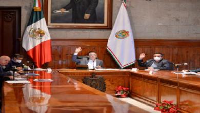 Photo of Por una alimentación saludable, prepara Gobierno de Veracruz Canastas Regionales del Bien Comer
