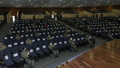 Photo of El 22 de diciembre inicia la vacunación contra Covid-19  en México