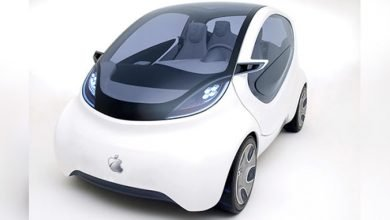 Photo of Apple le competirá a Tesla con un auto eléctrico en el 2024