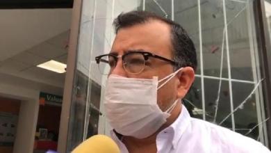 Photo of Canaco pide al gobierno poner orden a ambulante en Xalapa