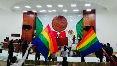 Photo of Aprueban el matrimonio igualitario en Tlaxcala