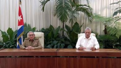 Photo of Aplica Cuba Tarea Ordenamiento: nuevos salarios, pensiones y prestaciones de la asistencia social
