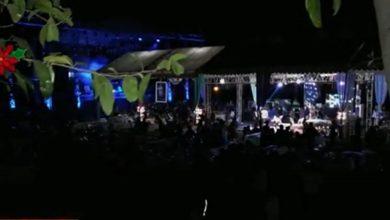 Photo of Doctora celebra XV años de su hija con más de 200 invitados