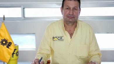 Photo of Pide senador del PRD velocidad en entrega de enseres y no utilizar ayuda con fines electorales