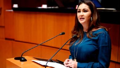 Photo of En el Senado, Iniciativa que reforma el Artículo 3º Constitucional para combatir el machismo