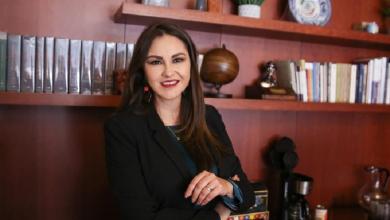 Photo of Propone Geovanna Bañuelos que universidades públicas puedan presentar iniciativas