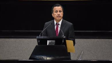 Photo of No miento, le refuta el gobernador a diputado del PAN