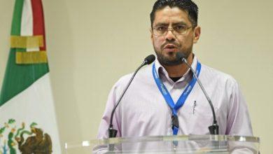 Photo of Reconocen que hay más de mil cuerpos sin identificar en Servicios Periciales