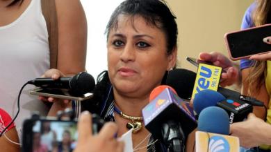 Photo of Registro Civil de Veracruz desacata a SCJN cobrando algunos trámites