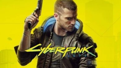 Photo of Cyberpunk 2077 ya está disponible para PS4, Xbox One, PC y Stadia