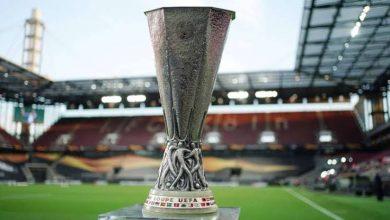 Photo of Listos los 32 clasificados en la Europa League