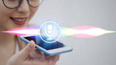 Photo of Google lanza función que permite buscar canciones tarareando