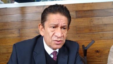 Photo of Por defunción dan de baja a 13 mil del padrón electoral