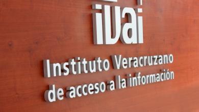 Photo of Pide IVAI apoyo a Sefiplan para saldar deuda de más de 13 mdp