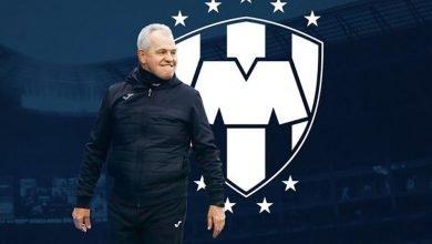 Photo of Javier Aguirre es nuevo entrenador de Rayados de Monterrey, oficial