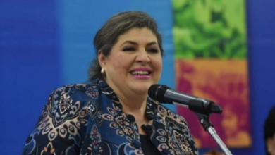 Photo of Mayor obra social en la historia de Córdoba: Alcaldesa Leticia López