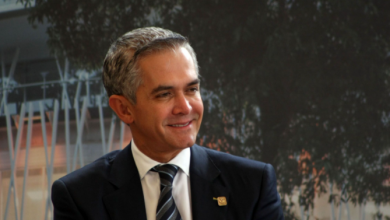 Photo of Salario Mínimo jamás volverá a estar por debajo de la inflación