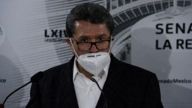 """Photo of Urgen senadores a """"quedarse en casa"""" y no hacer reuniones para evitar contagios de Covid-19"""