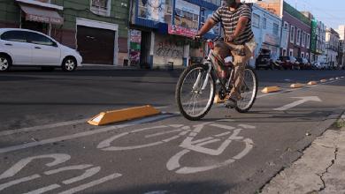Photo of Mayoría de congresos locales avalan derecho a la movilidad