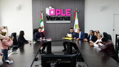 Photo of Habría siete candidaturas independientes a la alcaldía de Xalapa