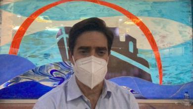 Photo of 2020 cerrará con incremento en el movimiento de mercancía en el Puerto de Veracruz