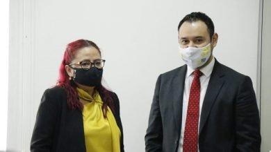 Photo of Invertirán mil 508 mdp de la Reserva Técnica del IPE para obtener ganancia de 6.25% anual