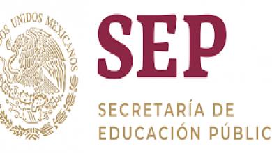 Photo of SEP reduce este año cantidad de Universidades en mala situación financiera