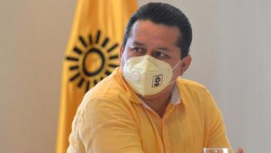 Photo of Alianza PRI-PAN-PRD no es un capricho; es una exigencia de los ciudadanos