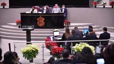 Photo of Gobierno, docentes y familias garantizan el futuro de la educación: SEV