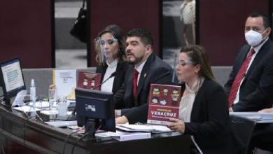 Photo of Adaptamos el quehacer educativo a la nueva realidad para cristalizar la transformación en Veracruz: SEV