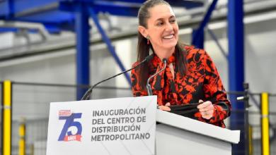 Photo of Agradece Sheinbaum a empresas mantener inversión en la CDMX