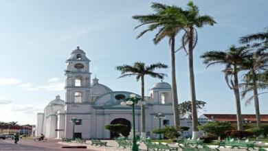 Photo of Invita Centro Cultural del Sotavento al Taller de interpretación del patrimonio, en Tlacotalpan