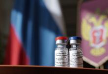 Photo of Rusia comenzará vacunación anticovid este mes