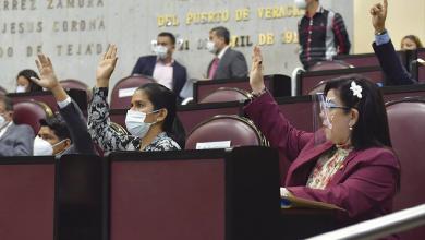 Photo of En dos semanas se votará el presupuesto de Veracruz 2021