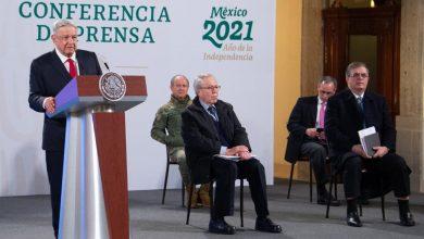 Photo of En cuanto se tenga lista de personal, vacunarán a personal de hospitales privados