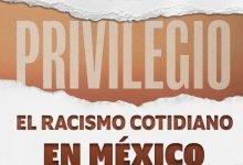 Photo of Reafirma IVEC su alianza con Grupo Planeta México como socio estratégico