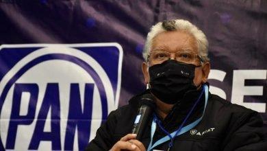 """Photo of """"Necedad"""" de Guzmán Avilés pone en riesgo la alianza opositora"""