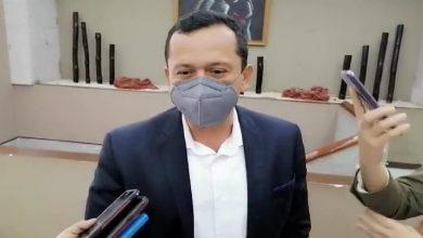 Photo of Descartan presiones para designar a nuevo titular de la CEDH