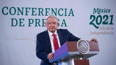 Photo of No habrá reinicio de clases en Campeche sin segunda dosis de vacuna