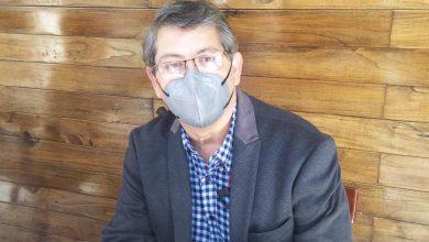Photo of Urgen Evangélicos a autoridades garantizar seguridad de ciudadanos