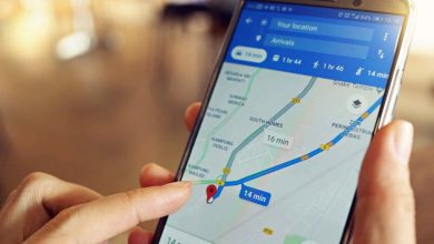 Photo of Google Maps introduce más detalle visual a nivel de calle en algunas ciudades