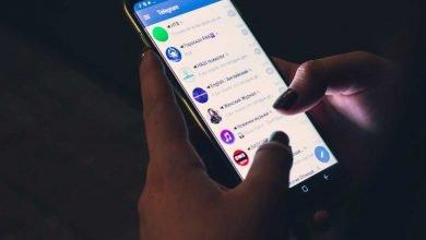 Photo of Telegram cierra cientos de llamadas que incitan a la violencia en EU