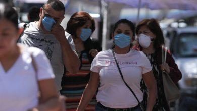 Photo of Detallan actividades de acuerdo al semáforo epidemiológico