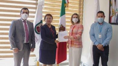 Photo of Veracruz tendrá Centro de Conciliación y Juzgados Laborales en octubre