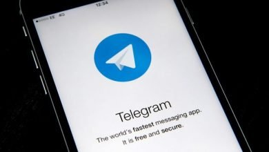Photo of Eliminarían Telegram de Play Store; presentan demanda