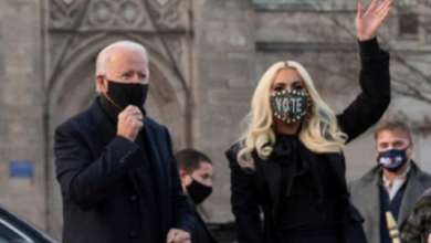 Photo of Lady Gaga y JLo cantarán en investidura de Joe Biden