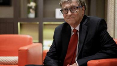 Photo of Bill Gates planea cubrir el Sol para enfriar el planeta