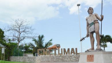 Photo of A partir de hoy Quintana Roo tiene Zona Libre con la frontera de Belice